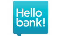 Choisir sa banque en ligne : quelques recommandations