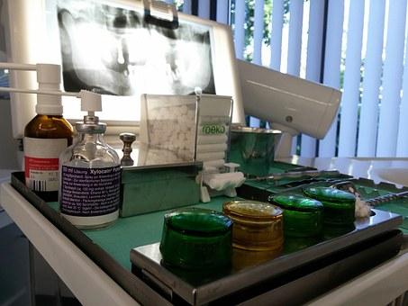 Tout ce qu'il faut savoir sur la gouttière dentaire