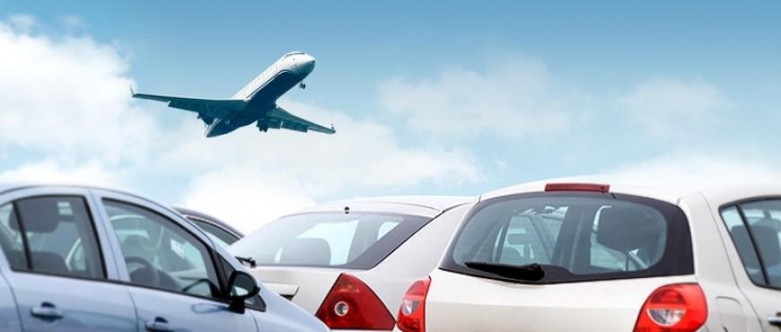 Comment définir le parking idéal pour son auto à Roissy ?