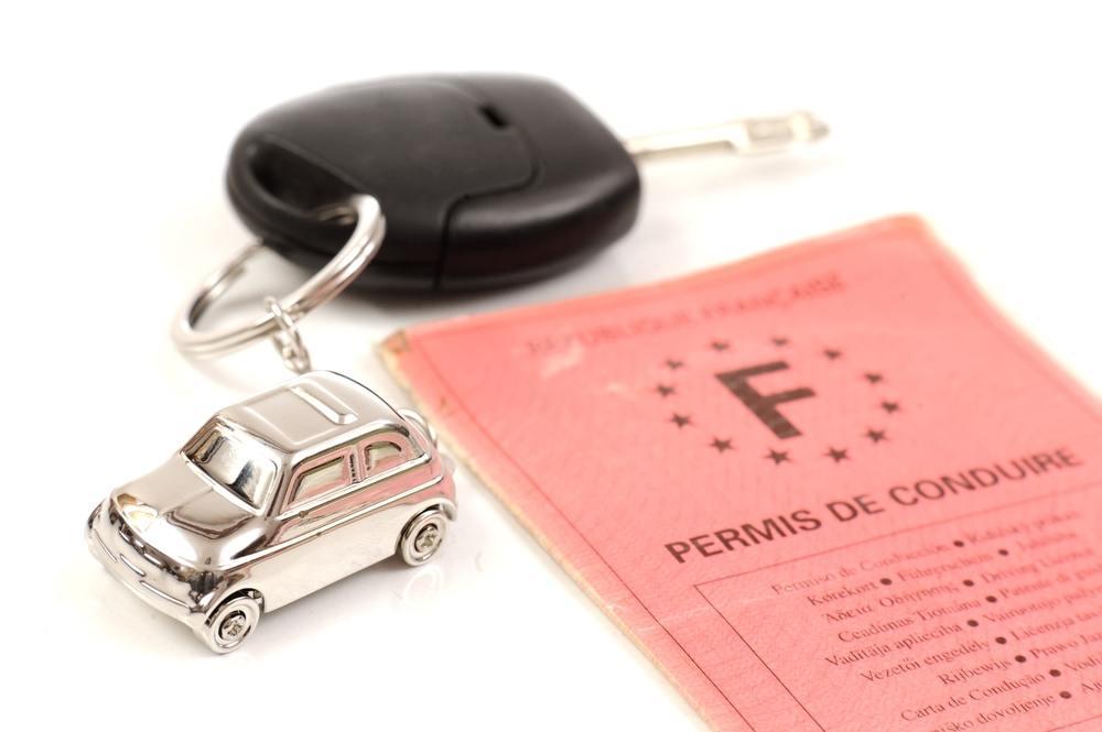 Comment payer moins cher son permis de conduire ?