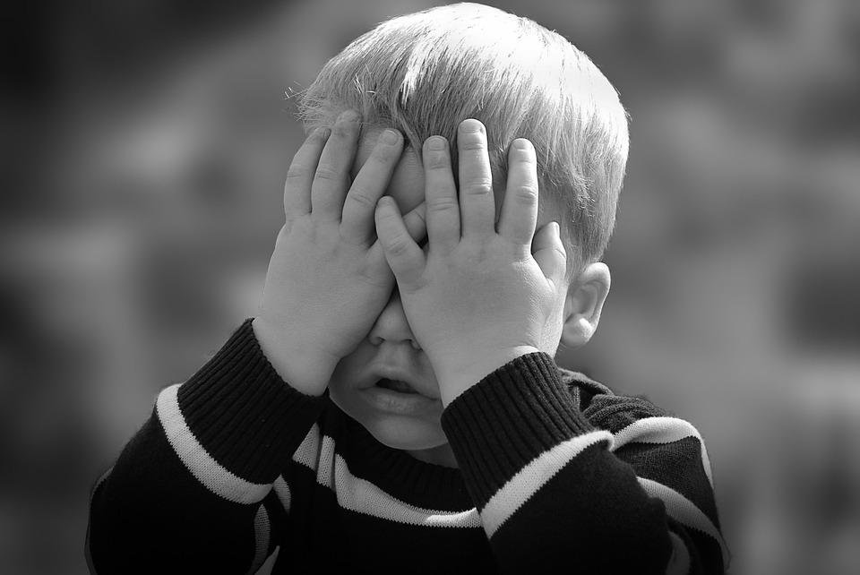 Jouer : est-ce vraiment nécessaire pour le développement d'un enfant ?