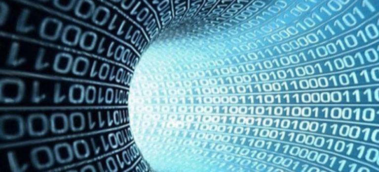 Externaliser la saisie de données : sommes-nous gagnant ?