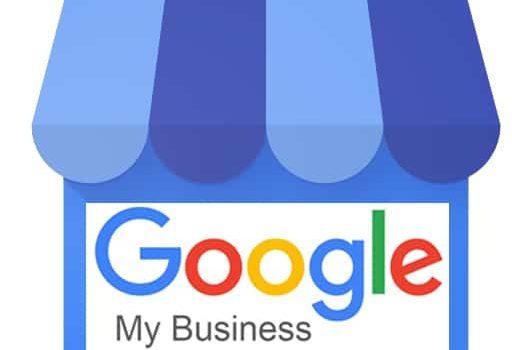 Google My Business : comment gagner en visibilité locale ?