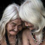 Une assurance maladie pour les parents âgés